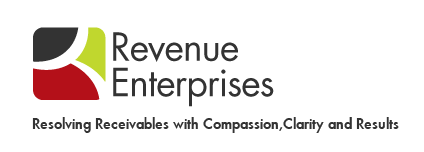 Revenue Enterprises - Resolving Receivables with Compassion, Clarity and Results